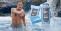 Sữa tắm 2 trong 1 North For Men Fortifying Total Hair & Body Wash