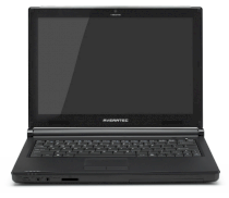 Averatec N2751TH1E-1 (Intel Core 2 Duo T6400, 2.0GHz, 4GB RAM, 250GB HDD, VGA Intel GMA 4500, 12.1 inch, Windows Vista® Home Premium)