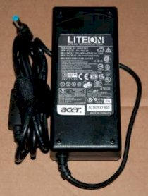 AC Adapter Acer 19V - 4.7A (Original)
