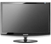 Samsung  933NW 19 inch