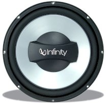 Infinity Reference 1252w