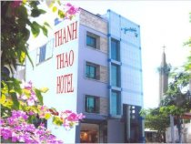 Thanh Thảo hotel