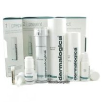 Dermalogica Chroma White TRx Brightening Regimen Set 6pcs