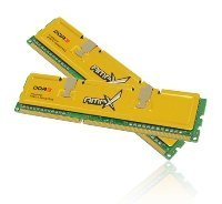 Wintec 2GB DDR3 1066 240-Pin DDR3 Unbuffered ECC (PC3 8500)
