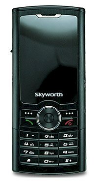 Skyworth T270