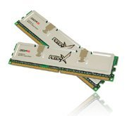 Wintec 1GB DDR2 667 240-Pin DDR2 ECC Unbuffered (PC2 5300)
