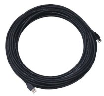 Cable-10M/20M IEEE1394