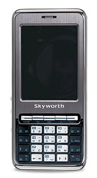 Skyworth S608