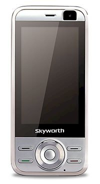 Skyworth M868