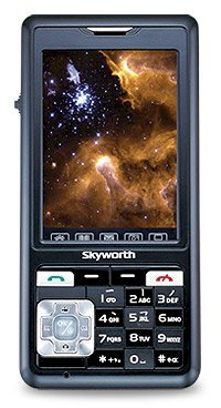 Skyworth T700