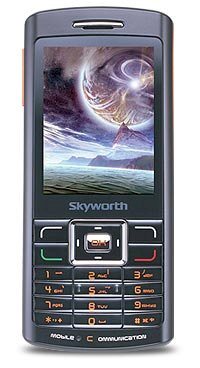 Skyworth T670