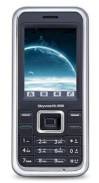 Skyworth T300