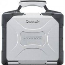 Panasonic Toughbook 30 (Intel Core 2 Duo SL9300 1.6Ghz, 2GB RAM, 160GB HDD, VGA Intel GMA 4500MHD, 13.3 inch, Windows Vista Business downgrade XP Professional)