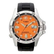 Timex Mens Expedition Dive Watch 49617