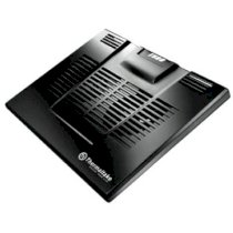Thermaltake T500 Notebook Cooler - R14PF04
