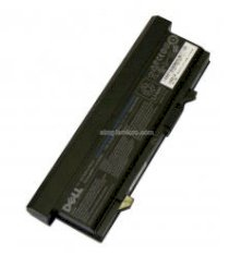 Pin DELL Latitude E5400