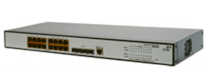 3Com Baseline Plus Switch 2920 (3CRBSG2093)