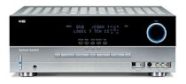 Harman Kardon AVR 140