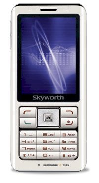 Skyworth T650