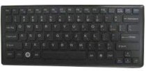 Keyboard SONY VAIO VGN - CS Series