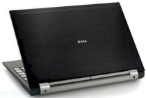 Dell Latitude E4300 (Intel Core 2 Duo SP9300 2.26Ghz, 2GB RAM, 160GB HDD, VGA Intel GMA 4500MHD, 13.3 inch, PC DOS)