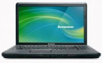 Lenovo G450 (Intel Pentium Dual Core T4200 2.0GHz, 1GB RAM, 250GB HDD, VGA Intel GMA 4500MHD, 14 inch, PC DOS)