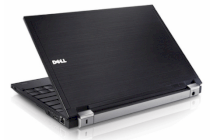 Dell Latitude E6400 (Intel Core 2 Duo T9300 2.5GHz, 4GB RAM, 250GB, VGA Intel GMA 4500MHD, 14.1 inch, Windows XP Professional)
