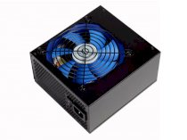 SILVERSTONE ST50F-230 ATX 12V 2.2 500W Power Supply 180 - 264 V - Retail