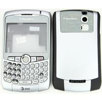 Vỏ Blackberry 83xx