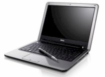 Dell Inspiron Mini 12 Netbook (Intel Atom Z530 1.6Ghz, 1GB RAM, 40GB HDD, VGA Intel GMA 500, 12.1 inch, Windows Vista Home Basic)