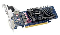 ASUS ENGT220/DI/1GD2(LP) (NVIDIA GeForce GT 220, 1GB, GDDR2, 128-bit, PCI Express 2.0)