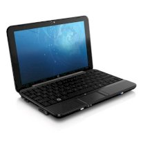 HP Mini 1001TU PC (NE570PA) Netbook (Intel Atom N270 1.6Ghz, 1GB RAM, 60GB HDD, VGA Intel GMA 950, 10.2 inch, Windows XP Home)