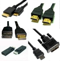 Cáp Focuslink HDMI to HDMI 5m
