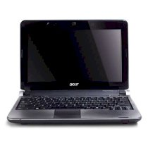 Acer Aspire ONE D150-1577 Netbook (Intel Atom N270 1.6GHz, 1GB RAM, 160GB HDD, VGA Intel GMA 950, 10.1 inch, Windows XP Home)
