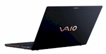 Sony Vaio VPC-X113KG/B (Intel Atom Z540 1.86GHz, 2GB RAM, 64GB SDD. VGA Intel GMA 500, 11.1 inch, Windows 7 Home Premium)
