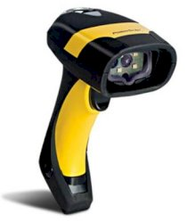 Datalogic Powerscan 700 SR