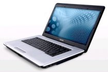Toshiba Satellite Pro L450 (L455D-S5976) (AMD Sempron SI-42 2.1GHz, 2GB RAM, 250GB HDD, VGA ATI Radeon 3100, 15.6inch, Windows 7 Home Premium)