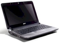 Acer Aspire ONE D150-1165 (Intel Atom N270 1.6GHz, 1GB RAM, 160GB HDD, VGA Intel GMA 950, 10.1 inch, Windows XP Home)