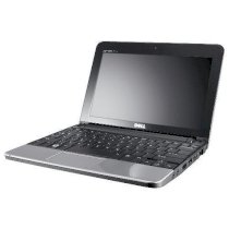 Dell Inspiron 1010 (Intel Atom Z530 1.2GHz, RAM 1GB, VGA Integrated 358MB, HDD 160GB, Windows XP Home)