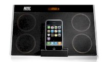 Altec Lansing IMT702 inMotion MAX