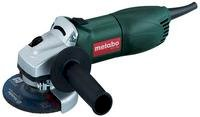 Metabo W7-100