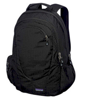 Balo Patagonia Lightwire Laptop Backpack