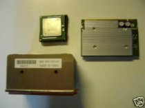 Intel Xeon 3.0 GHz 800 MHz 2 MB L2 cache (25R8900, 13M8293) kit upgrade