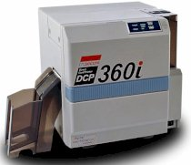 EDIsecure DCP-360i Direct