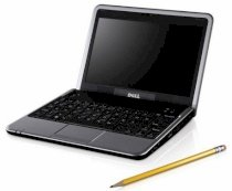Dell Inspiron Mini 9 (Inspiron 910) Netbook (Intel Atom 1.6Ghz, 512MB RAM, 8GB HDD, Intel GMA 950, 8.9 inch, Windows XP Home)
