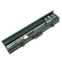 Pin Dell Inspiron 700mh series, 710mh (8 cell)