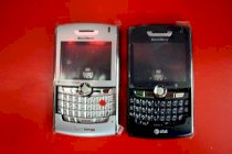 Vỏ BlackBerry 8800