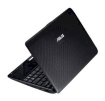 Asus Eee PC 1005P Black (Intel Atom N450 1.66GHz, 1GB RAM, 160GB HDD, VGA Intel GMA 3150, 10.1 inch, Windows 7 Starter)