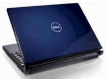 Dell Inspiron 1440-S560807 Blue (Intel Pentium Dual Core T4300 2.1GHz, 2GB RAM, 320GB HDD, VGA Intel GMA 4500MHD, 14 inch, PC DOS)