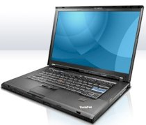 Lenovo ThinkPad T400 (2764-CTO) (Intel Core 2 Duo T9600 4GB RAM, 250GB HDD, VGA ATI Mobility Radeon HD 3450 / Intel GMA 4500MHD, 14.1 inch, Windows 7 Professional)